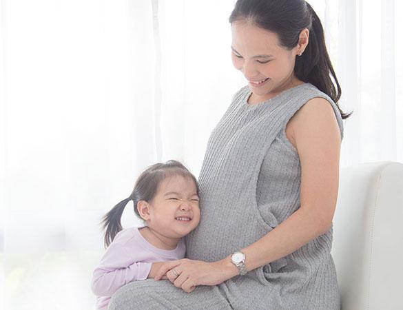 pregnancy-sml2