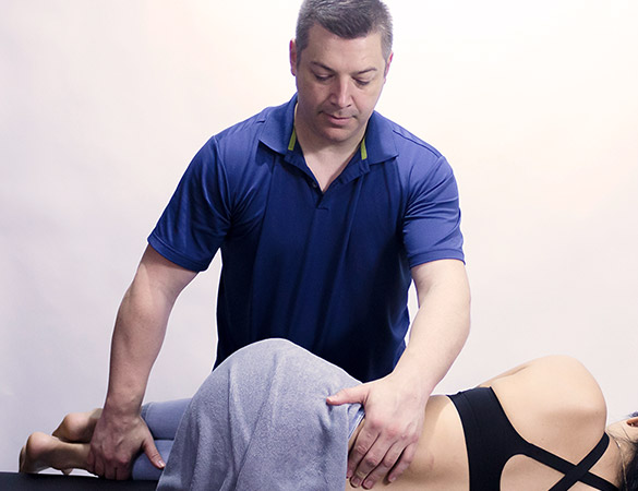 Back In Health Osteopathy Singapore SG Services – Osteopathy sml