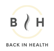 Back In Health Osteopathy Singapore City East Coast 179×168 JPG website logo